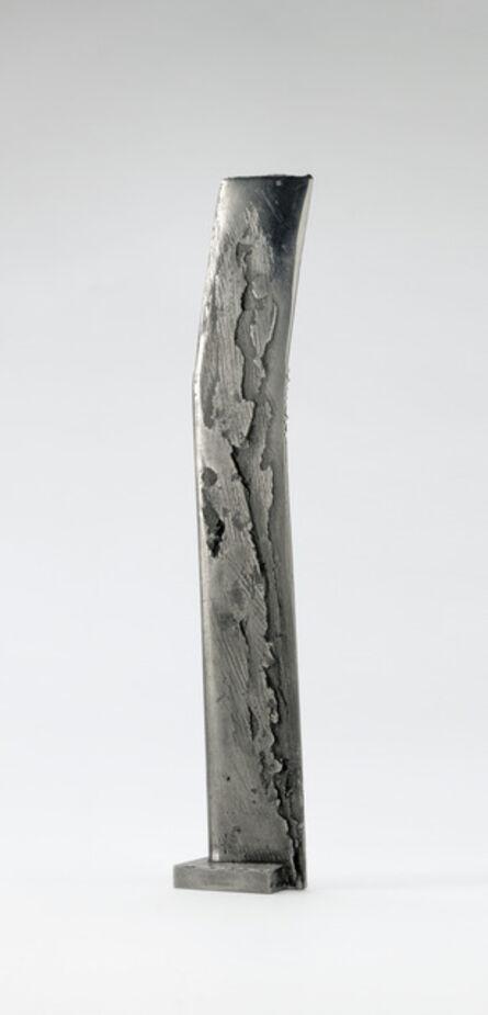 Ann Christopher, 'Line of Light ', 2001