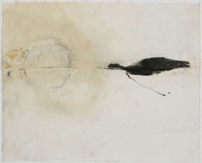 Linda Matalon, 'Untitled', 2005