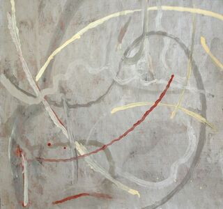 Michael Mulhern, 'Untitled - 096-13'