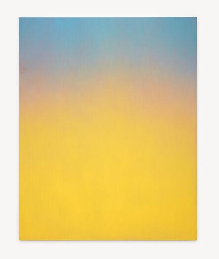 Isaac Aden, 'Tonal Painting 05', 2020