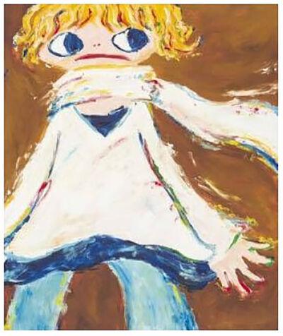 Ayako Rokkaku, 'Untitled', 2006