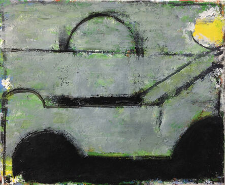 Robert C. Jones, 'Untitled', 2011