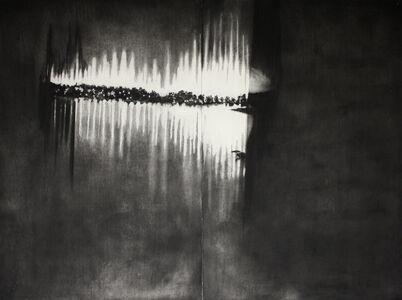 Michael Wutz, 'Untitled (Ed. 2/15 - 2 AP)', 2020