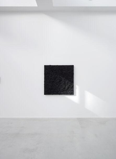 Bosco Sodi, 'Untitled', 2020