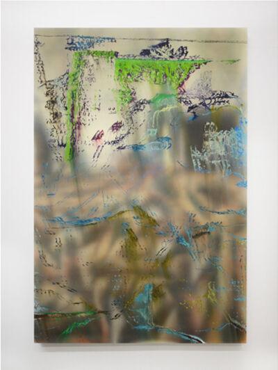 Jason Burgess, 'struggleclass'