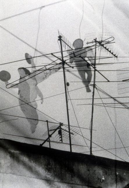 David Robbins, 'Untitled', 1994