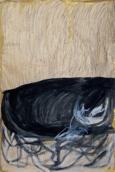 Celina Eceiza, 'Untitled', 2012