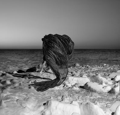 Isabel Muñoz, 'Untitled, Japan Series', 2020