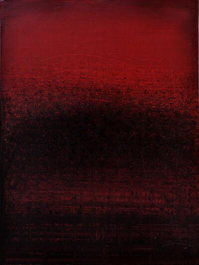 Yang Liming 杨黎明, 'NO. 5R', 2013