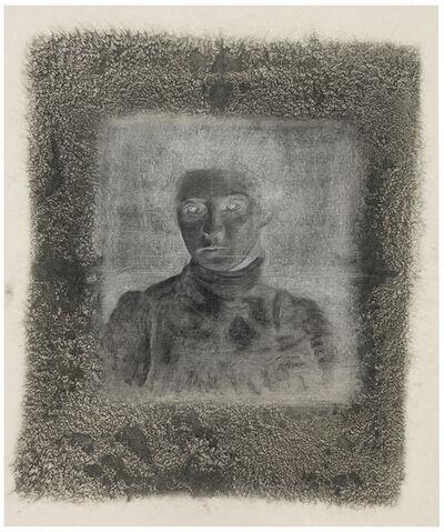Miikka Vaskola, 'Untitled (Oneself as Another)', 2018