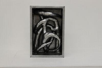 Yayoi Kusama, 'Genesis', 1992