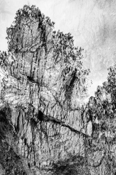 Gin Rimmington Jones, 'Brushing the Dust Off, 3', 2020