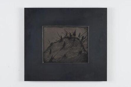 Zhang Ruyi 張如怡, 'Lithic Sample 2', 2020-1 min