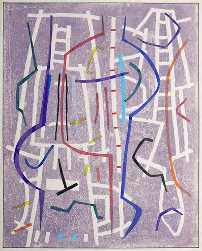 Louis Catusco, 'Untitled - [C-313]', Unknown