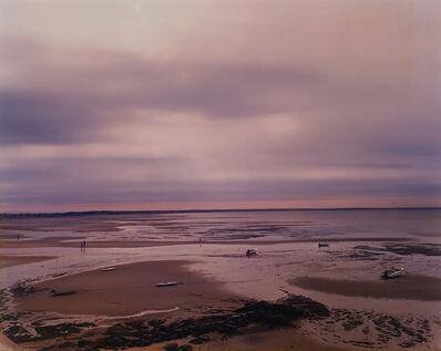 Joel Meyerowitz, 'Bay Sky, Provincetown series'