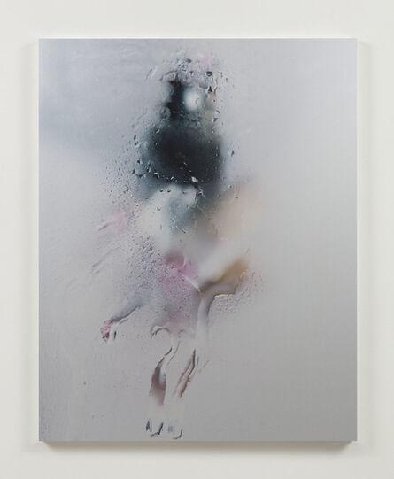 Marilyn Minter, 'Spray On #5', 2016