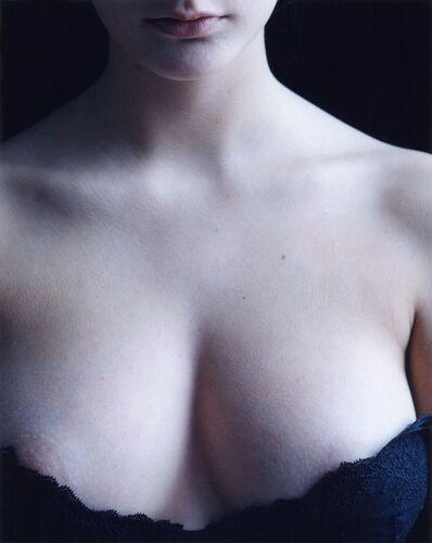 Carla van de Puttelaar, 'Untitled_5_2004', 2004