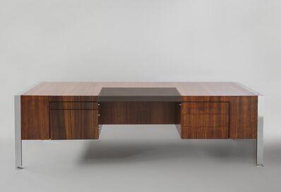 Joseph-André Motte, 'Gamme Prestige direction desk', 1962