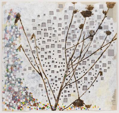 Mark Mahosky, 'Untitled', 2014