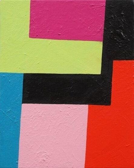 Andrew Masullo, '5291', 2011-2012