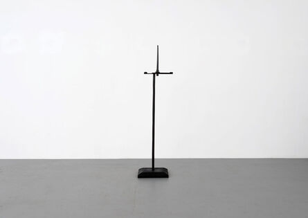 Anders Ruhwald, 'Candle - Holder', 2015