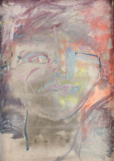 Michael Bowen, 'Psyc/Lsd', Unknown