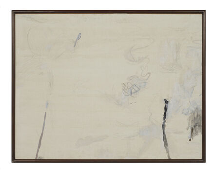 Huang Hung-Teh, 'Untitled', 1990