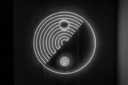 Dylan Neuwirth, 'Absolute Zero', 2016