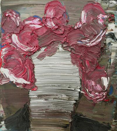 Adomas Danusevicius, 'Untitled', 2018