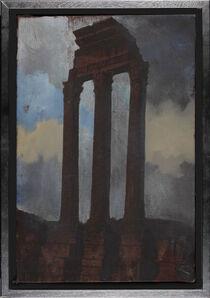 Luca Pignatelli, 'Roma', 2004