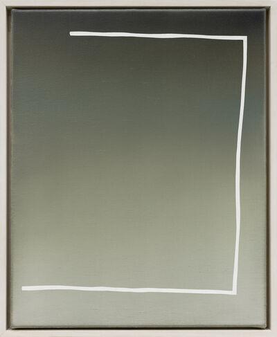 Enrico Bach, 'Untitled (1/21)', 2021