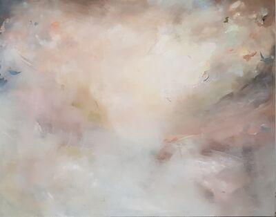 Juliette Paull, 'Aurora', 2018