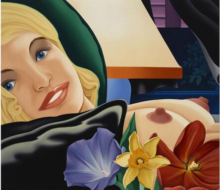 Tom Wesselmann, 'Bedroom Painting #42', 1978