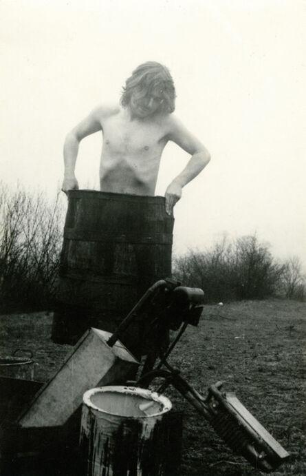 Tadej Pogačar, 'The new spring collection', 1979