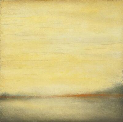 Carole Pierce, 'Water, Land, Fire II', 2014-2015
