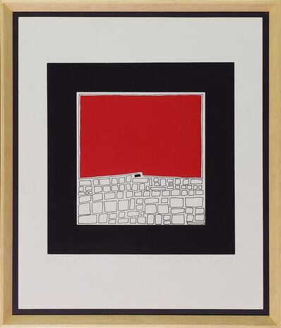 Anna Maria Maiolino, 'Untitled', 1985