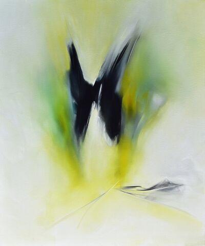 Laurel Holloman, 'Resurrection Road', 2014