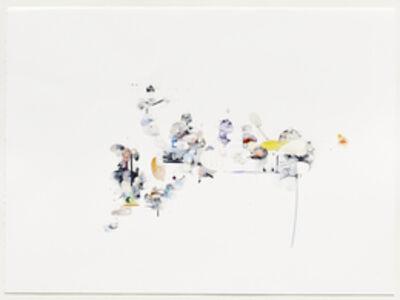 Eduardo Santiere, 'Untitled', 2012