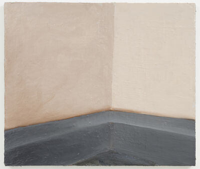 Cristof Yvore, 'Untitled', 2011