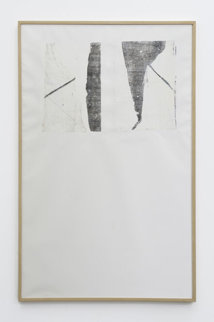Patricia Dauder, 'Surface D', 2014
