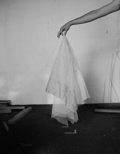 Adam Putnam, 'Untitled (The Drop II)', 2014
