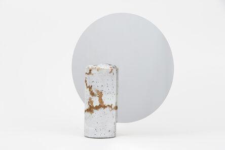 Pettersen & Hein, 'Mirror Object #6', 2016