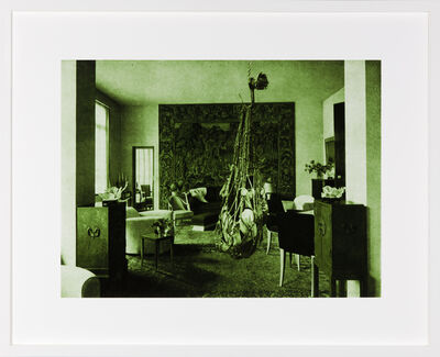 Erinc Seymen, 'Untitled', 2015