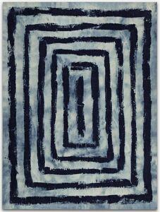 Anja Schwörer, 'Untitled', 2004