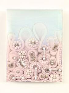 Kinke Kooi, 'Hygiene (3)', 2015