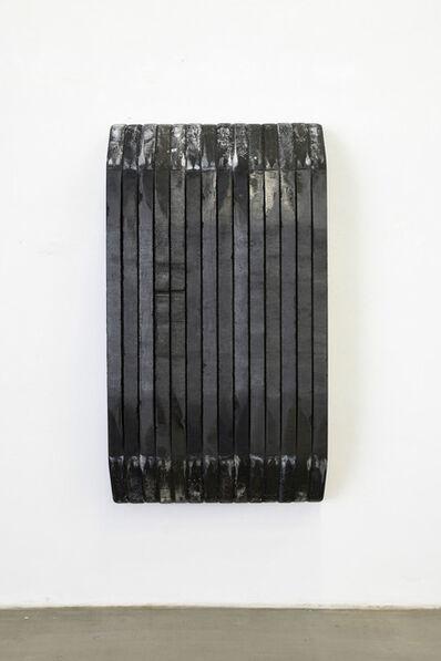 Carsten Sievers, 'Untiled', 2018