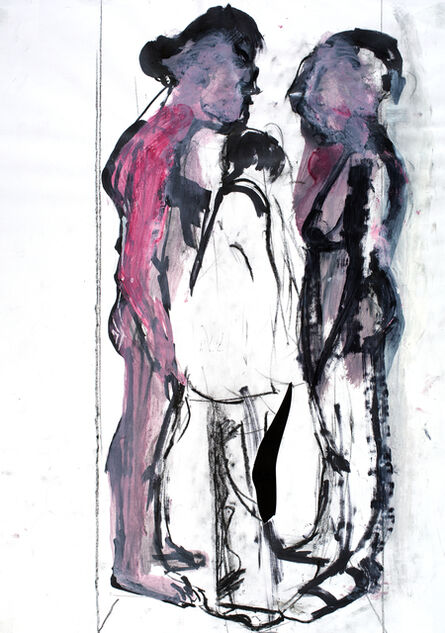 Erik Van Lieshout, 'Untitled', 2016