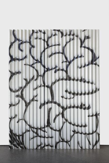 Keith Farquhar, 'Brain #1', 2015