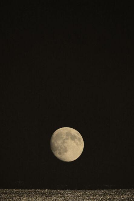 Paul Cupido, 'An Island in the Moon I', 2020