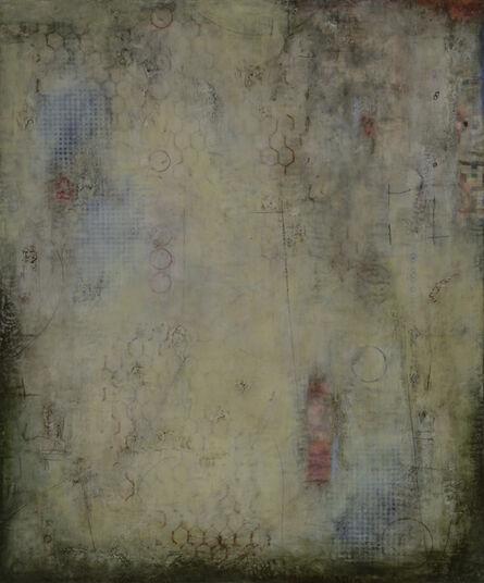 Claudia Marseille, 'Engram', 2014